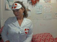 24sexylady is online