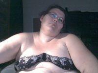 angelke is online