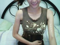 asiancindy is online