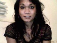 asiandewi is online
