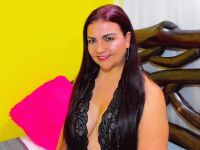 brenda-sexx is online