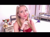 crazyblond is online