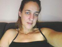 jasmin is online