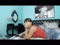 jasminax is online