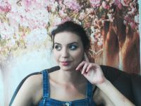 leilasexy is online