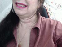 missmaria is online