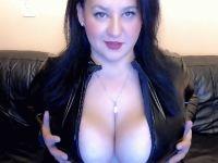 mistresssex is online