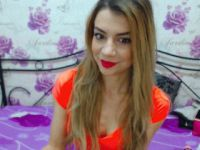 sensualabby is online