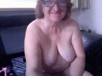 sexstoeipoes is online